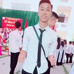 Nst- Mời Em Về Với Đội Của A - Nguyễn Bắc