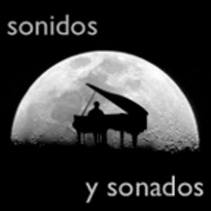 Sonidos y Sonados 2016-09-08