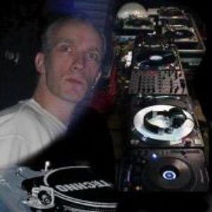 Trance mix 01/13 (19-01-2013)