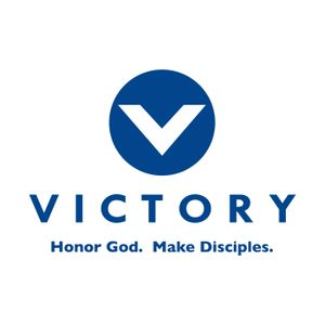 Signs, Wonders, and Church Growth (Victory Alabang) Shaddy Soliman