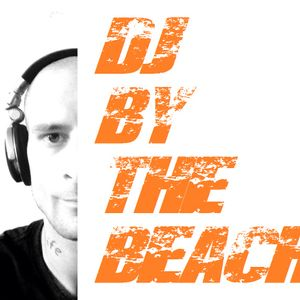 The Ultimate Engagement Mix ( Tomy Villacorta et Gab aka DJ By The Beach )