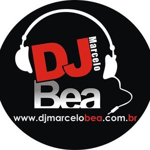 IN THE MIX DJ MARCELO BEA ( DEEP )
