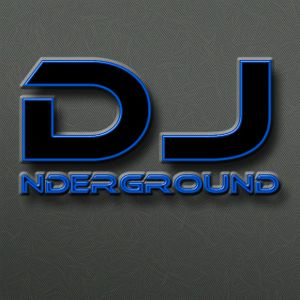 E-Shock Vol.1 - EDM mix by DJ_Nderground