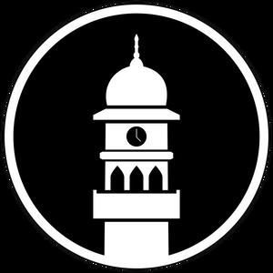 Friday Sermon (Urdu) 9 June 2017: Attaining Taqwa