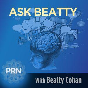 Ask Beatty – 06.26.17