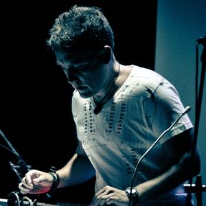 Tun Tak Radio! (20 Julio 2012)
