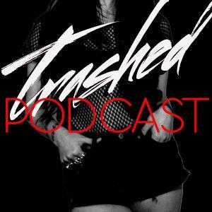 Tommy Trash Presents Trashed Radio: Episode 2