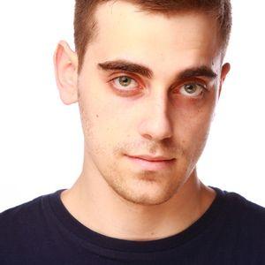 Max Coen