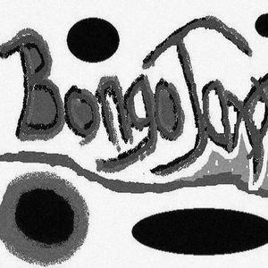 HipHop/FidgetHouse - BongoJaxx