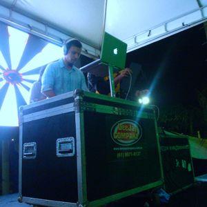 DJ JP Soares - Set 01