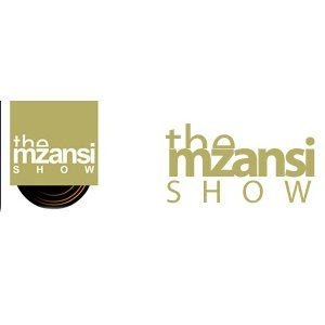 Mzansi Show  - Interview with Mono T