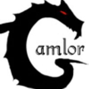 Gamlors Mixtape Begin of May 2011