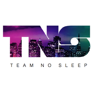 Team No Sleep-Muck Fundays