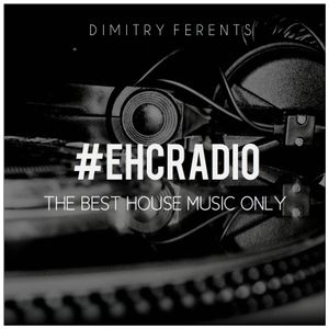 Dimitry Ferents - Essential House Collection (episode 188)