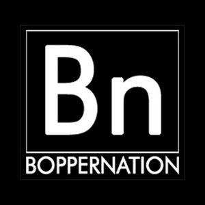Bopcast #1