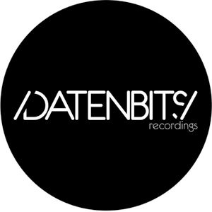 Datenbits Podcast - 016 - Didactic Scalica