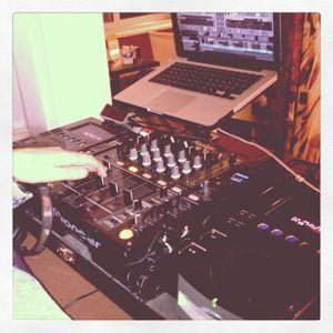 marco miura deejay
