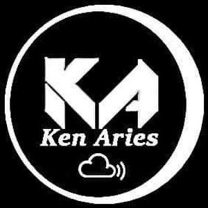 [NonStop] - Part 5 -Tuyển Tập Hàng Độc Hại Gây Ra Bão Cấp 12 - DJ Ken Aries