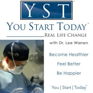 What Happens When You Say You'll Do Anything? [YST Podcast Episode 064]