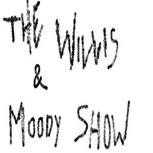 The Willis & Moody Show - Episode Five 4/11/12