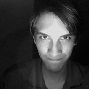 Johan Estrella DJ ( MusicArt ) M.A. Colec. Imaginative Art