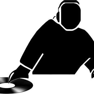 Dj. Exact - The Official Twist Mix vol.2.