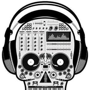 deadmix Vol.2 (electro house)