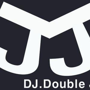 SUNG_NAM_S_DJ_Double_J_E_MIX_120412_006.mp3