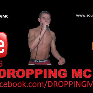 Tazor - DroppingMC - MIX - CHECK THIS OUT