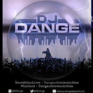 90s Ragga Mixtape Vol 1