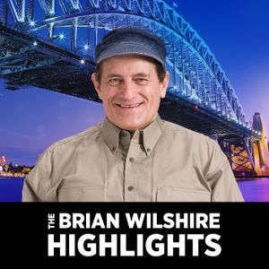 Brian Wilshire Highlights: November 26