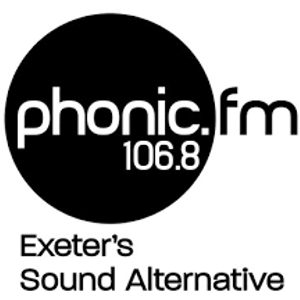 Northern soul withTom Yule on Phonic fm
