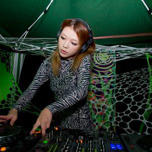 2012 DJ RiE PSY TRANCE MiX
