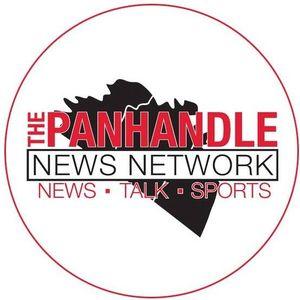 Panhandle Live! 5-12-21