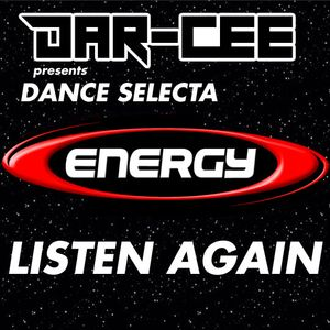 Dance Selecta: Feb 8 2018 (LIVE on Energy 106)