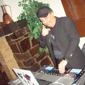DJ Ayman Soliman September 2012 Mix