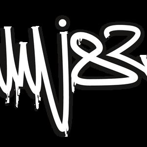 MMJ82 - Für Zwischendurch Livemix