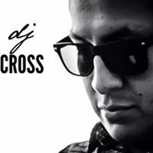 CHRISTIAN CROSSOVER DEEJAY - SET #11 ELECTRO LANITO & HOUSE
