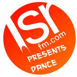 Rpm Presents Dance 22/10/10
