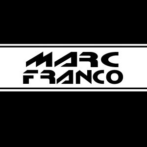 Marc Franco DJ Mix 001