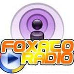 ODC 08-07-17 WITH FOXATO & LADYFOX