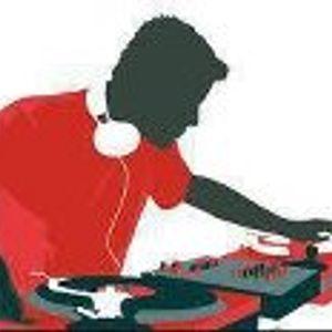 Naija Mix Vol. III