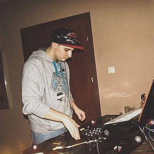 Lisek - 001 house session