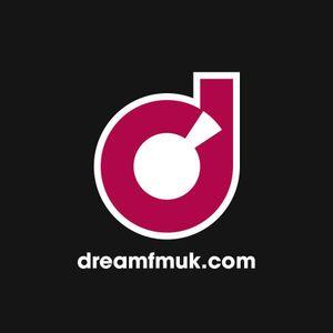 Nicky Blackmarket B2B DJ Monk on Dream uk alongside MC Lipton