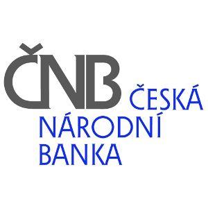 Mimořádná tisková konference ČNB z 6.4.2017