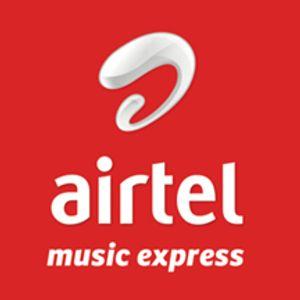 Airtel Music Express 14-32