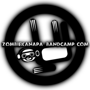 Zombie Mix chillout 2008 kanapa
