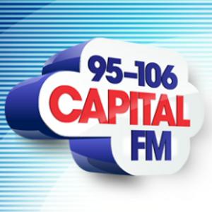 Avicii On Capital [25th January 2014]