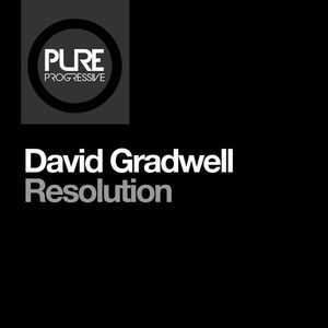 Dave Gradwell - Mix Session (September 21, 2017)