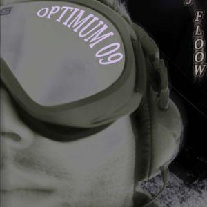 DJ Floow - One Reason - Podcast 66